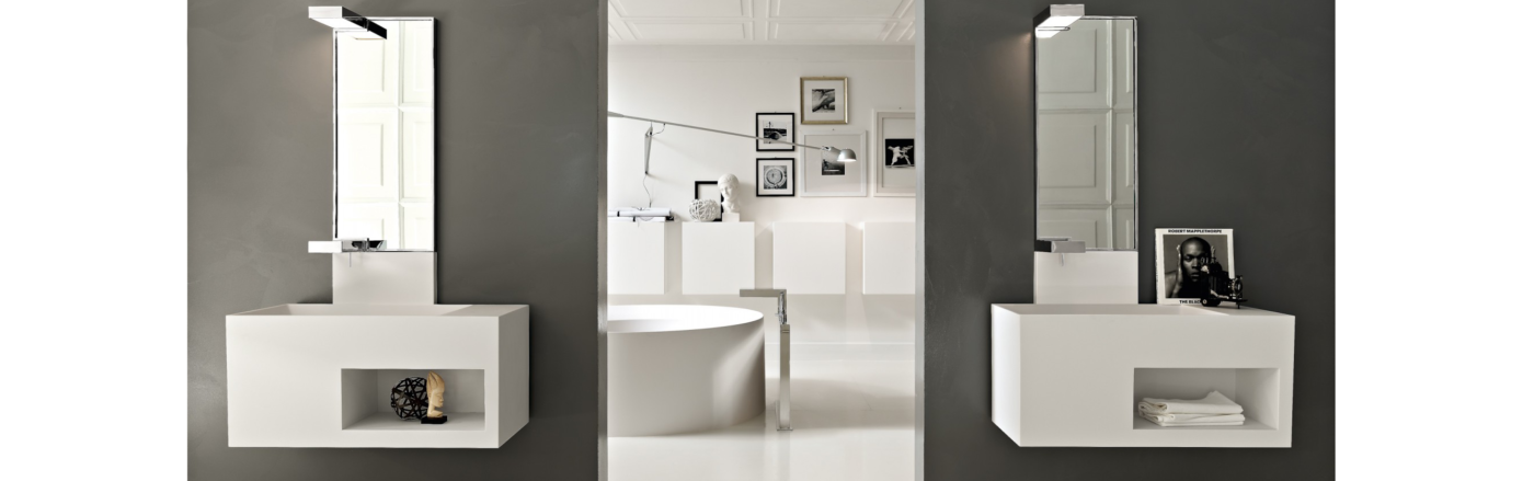 Noble Vanity & More - Affordable Luxurious Bathroom Supplies