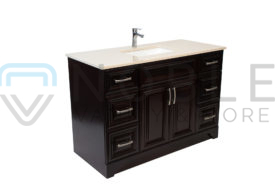 Noble Vanity Amp More Affordable Luxurious Bathroom Supplies